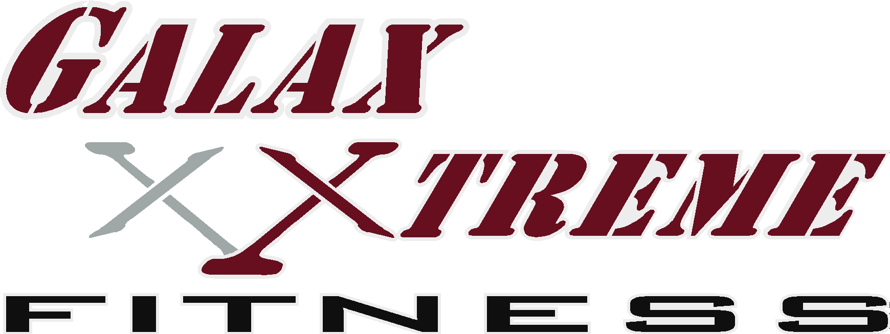 Galax Xtreme Fitness